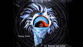 Enigma - Seven Lives (Instrumental)