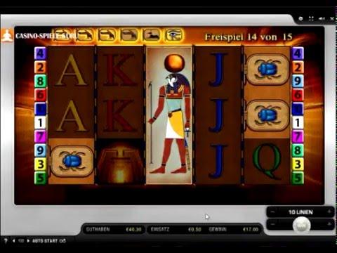 Video Spielautomaten spielen ohne anmeldung