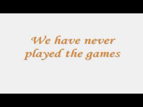Lead Me On Lyrics - Maxine Nightingale HD HQ