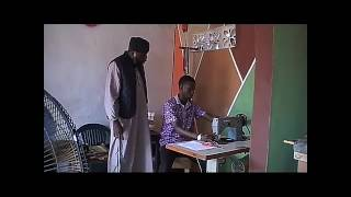 Sura Tailor the Learner Episode 1