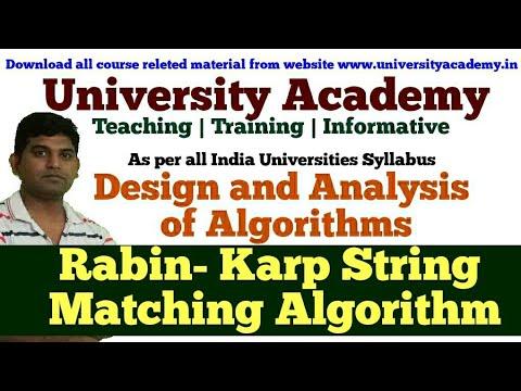 daa94:-rabin-karp-string-matching-algorithm-in-design-and-analysis-of-algorithm