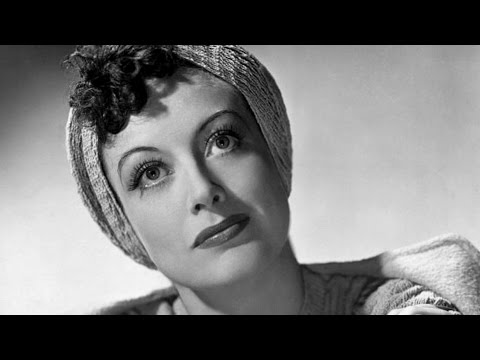 Joan Crawford - Documentary