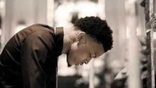 R&B 2014, Late 2014 HipHop DJ Mix