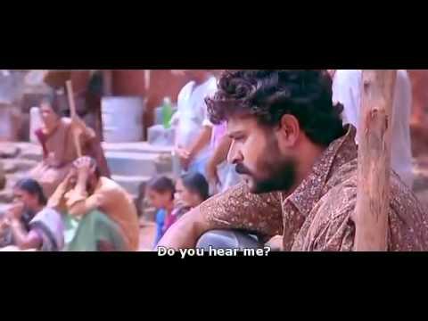 Chatrapathi   Part 07 16  HQ Version    English Subtitles   YouTube
