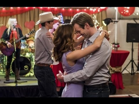 Valentine Ever After 2016 movie (New Comedy, Drama & Family) ||  Autumn Reeser, Eric Johnson