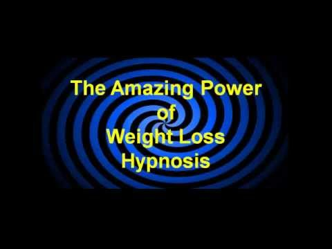 Weight Loss Hypnosis | Hypnotherapy for Weight Loss