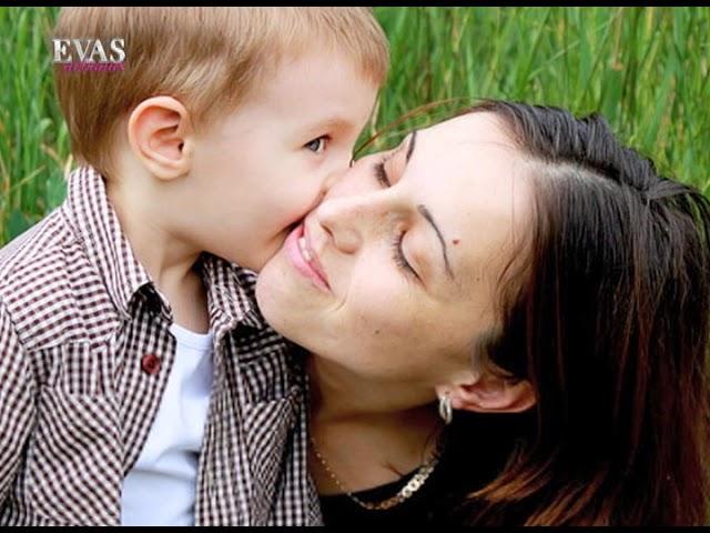 Cariñoterapia ¿Cómo sanar con el abrazo? | Evas Urbanas