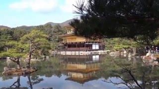 видео Беседка японская как место отдыха и медитации