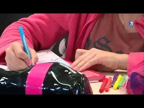 Port-la-Nouvelle (11) : aide aux devoirs pour les élèves au collège