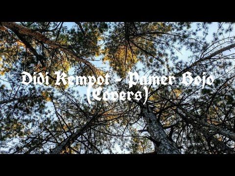 didi-kempot-(-pamer-bojo-)-versi-smpn-4-sidoarjo