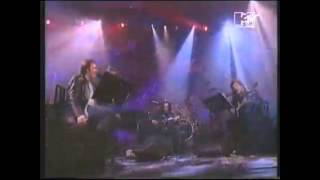 Denis Leary - Immigrant Song Elvis and I