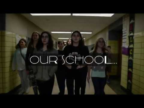 HMS Yearbook Promo Video
