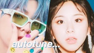 Download kpop trends that need to COME BACK in 2021