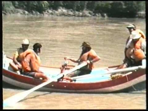 1974 Grand Canyon