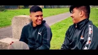 Natpethunai|Pallikoodam cover|Area boys|Therifilms|4K