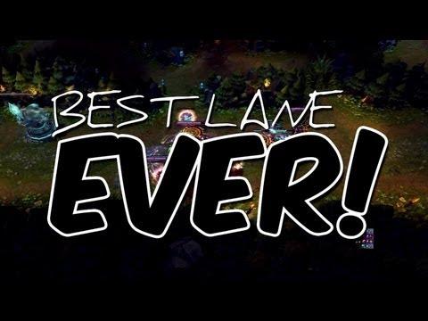 Instalok - Best Lane Ever (1D - Best Song Ever PARODY)