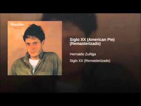 Siglo XX  / Hernaldo Zuniga