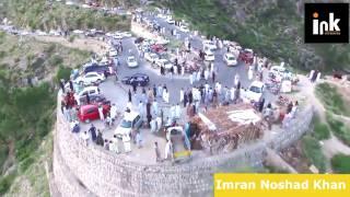 Repeat youtube video The Beautiful Buner District Pakistan