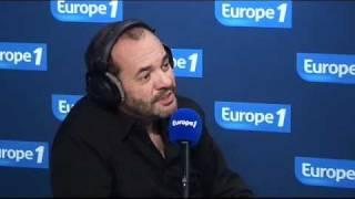 """Suc : """"Yannick est un véritable show-man"""""""