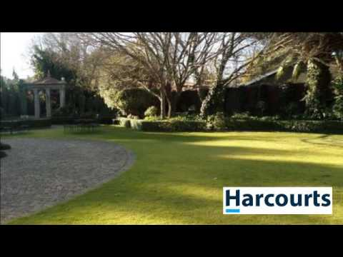 commercial-property-for-sale-in-parys,-free-state,-south-africa-for-zar-17,600,000