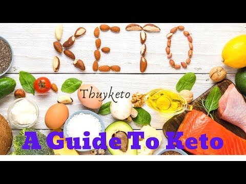 thuyketo---a-guide-to-keto-weightloss-100%