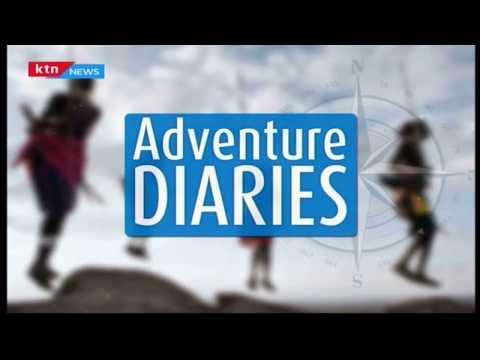 ADVENTURE DIARIES: Holiday locations in Northern East of Kenya
