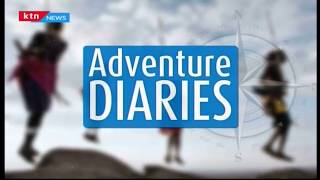 ADVENTURE DIARIES: Holiday locations in Northern East of Kenya