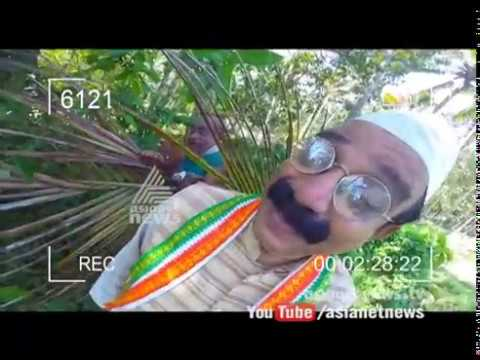 Munshi on dileep's film controversy 30 Sep 2017