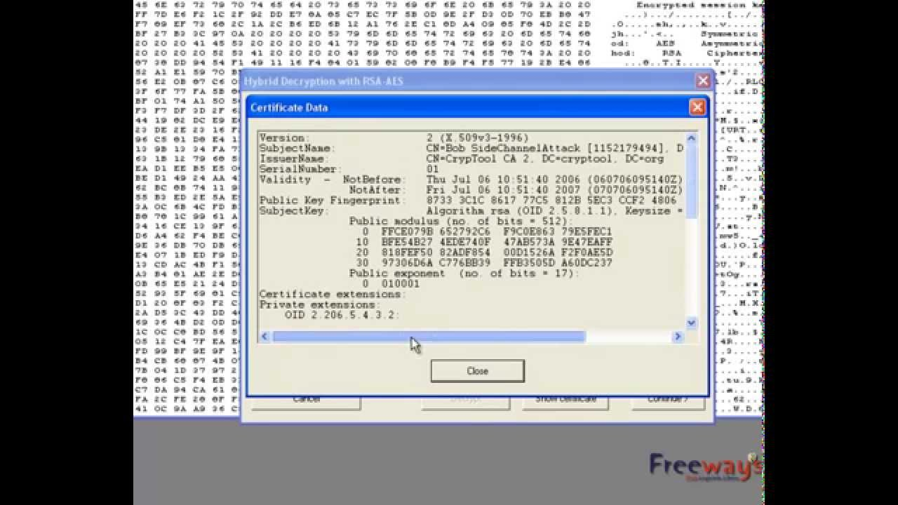 Decrypt P File Matlab Program