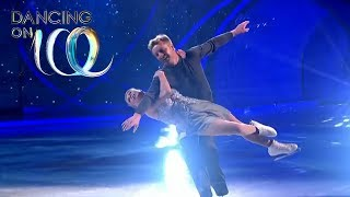 Torvill and Dean Stun Us All in the Final | Dancing on Ice 2019