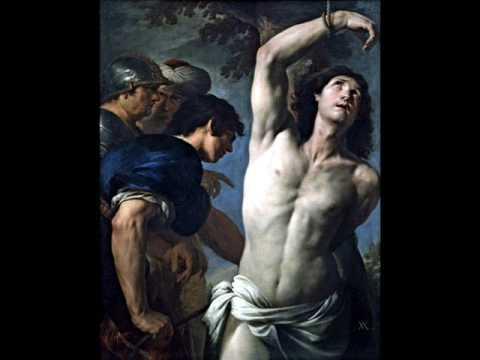 Résultats de recherche d'images pour «Saint Sébastien, martyr»