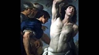 Debussy ~ La Passion ~ Le Martyre de Saint Sebastien (3/4)