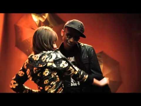 GIRLZ Maggz ft Bongani Fassie