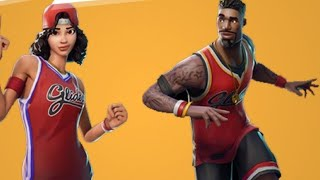 FORTNITE LIVE ITA aggiornamento PATCH 9.10 GIRL X JORDAN SKIN. [ROAD TO 500]