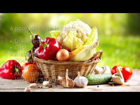 Best Nutritionist and Life Coach Southern Cal 415-302-7100 - Free Consulations