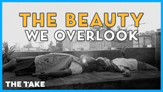Roma Explained: The Beauty We Overlook (Oscars 2019)