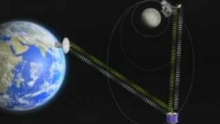 かぐやKAGUYA(SELENE): Mission Part5 (in Japanese)