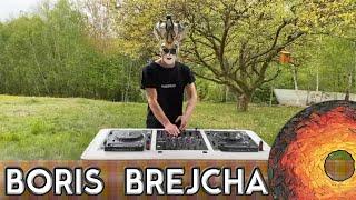 Boris Brejcha live [18.04.20]