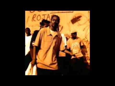 RAMIREZ - Swayze Bone-N-Harmony [Prod. By Madara TBH]