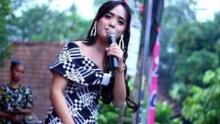 Selow - Edot Arisna - Savala Tulakan Anniversary Jati Flower 8th