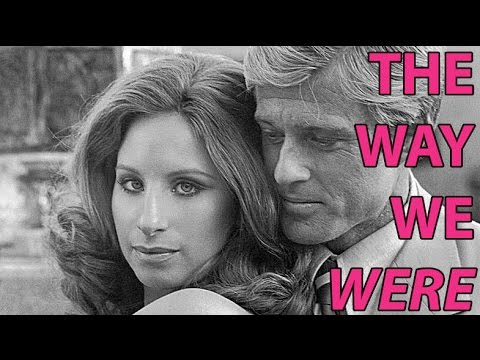 Great Movie Themes 10: The Way We Were by Marvin Hamlisch