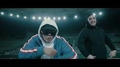Joker Bra feat. Milonair - Gucci Pulli L