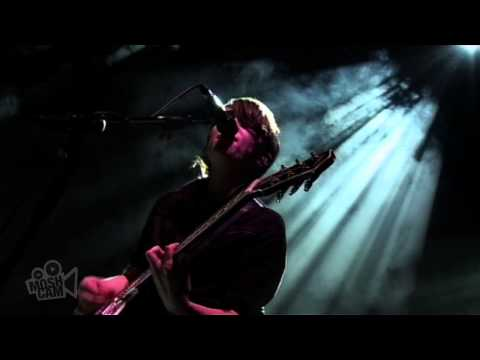 Tegan and Sara - You Wouldn't Like Me | Live in Sydney