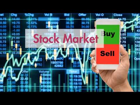 Daily Fundamental, Technical and Derivative View on Stock Market Today – AxisDirect