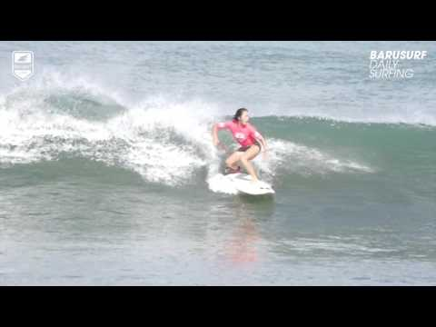 Barusurf Daily Surfing 2017. 5. 11.