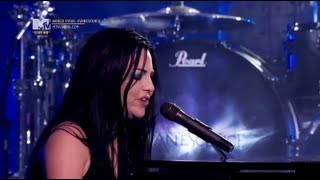 Evanescence - Bring Me To Life (Live at Little Rock 2012)
