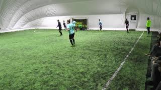 2 Поле 10 ONE CALL 4 6 112 УКРАЇНА SFCK Street Football Challenge Kiev