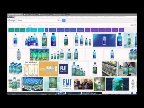 HEY GUYS MR MCFIJIWATER HERE (VAPOR WAVE, GONE SEXUAL, MOST BEST VIDEO IN THE WHOLE ENTIRE COSMOS)