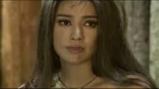"Video ""Balada Cinta Mei shin"" Legenda Arya Kamandanu | Tutur Tinular Ep. 7 download MP3, 3GP, MP4, WEBM, AVI, FLV September 2019"