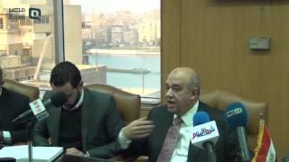 مصر العربية | وزير السياحة: لا يوجد احتكار فى شركات الطيران